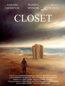 Closet600k